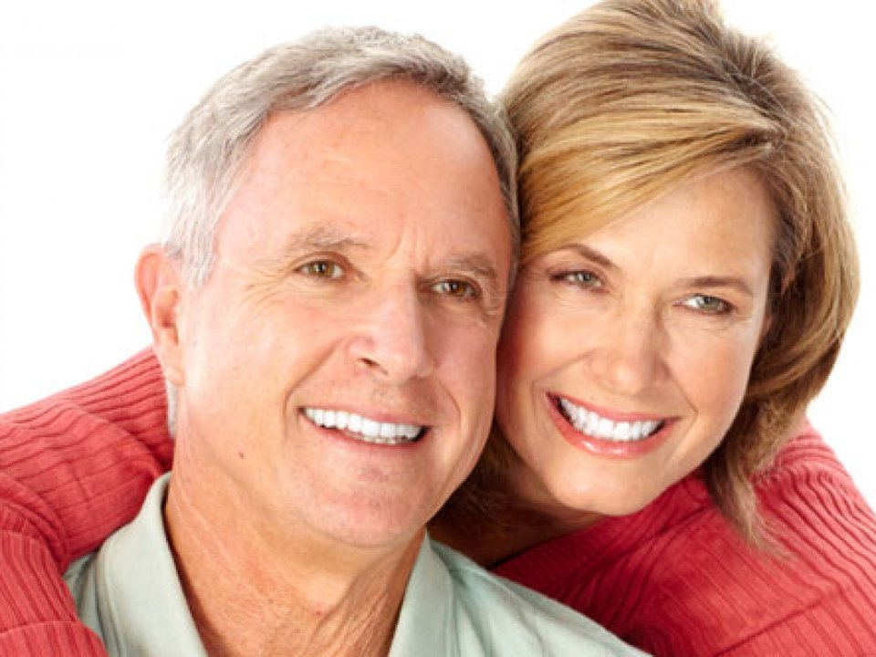 diabetics_1 __Sunrise Dental | Chapel Hill | Durham | Raleigh | Cary, NC