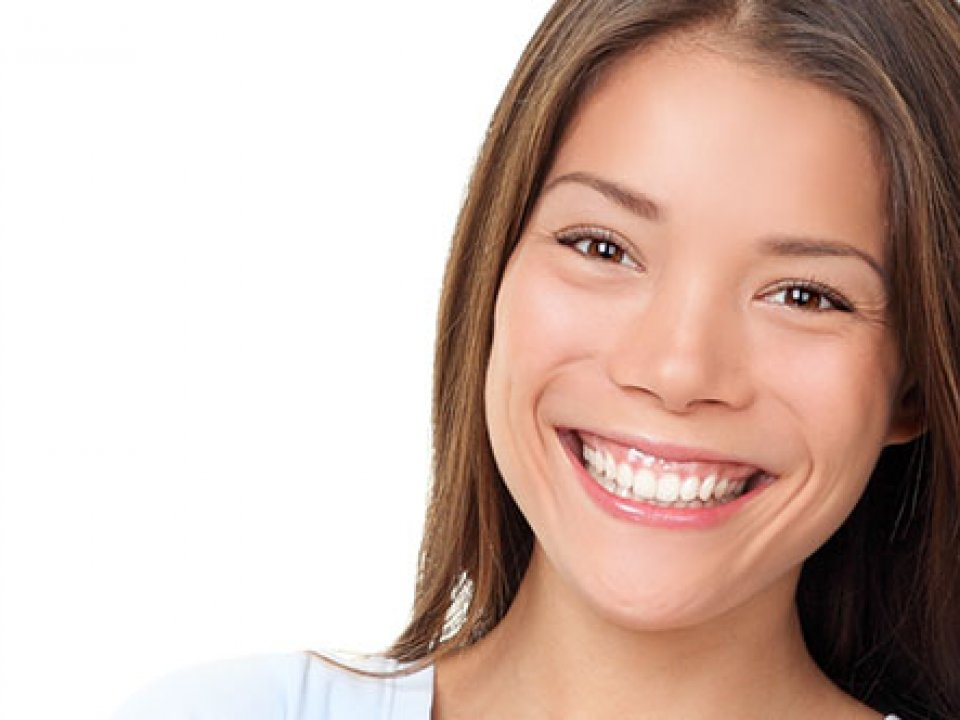 gum_disease_treatment_3 __Sunrise Dental | Chapel Hill | Durham | Raleigh | Cary, NC