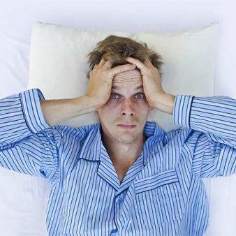 sleep-apnea-uyo9m4qbi2jsyjdpyay874